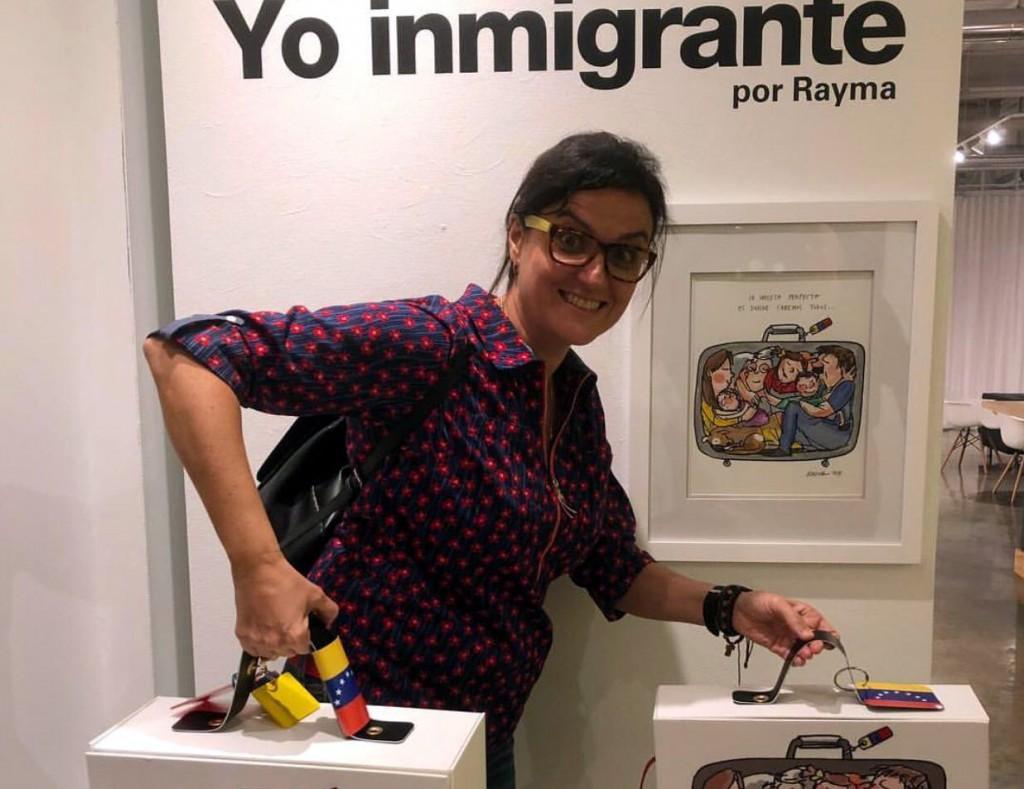 Rayma-Suprani-Yo-inmigrante