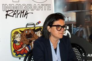 Rayma-Suprani-con-Venezuelan-Press