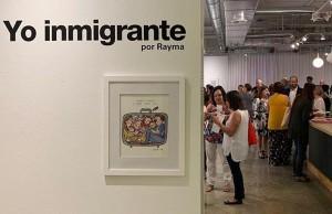 Yo-inmigrante-de-Rayma-Suprani