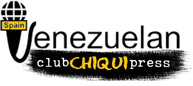 Club ChiquiPress