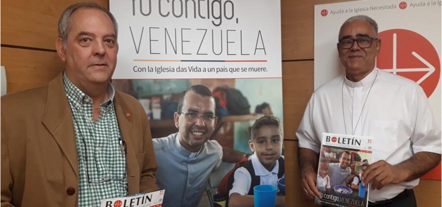 Yo-contigo-Venezuela