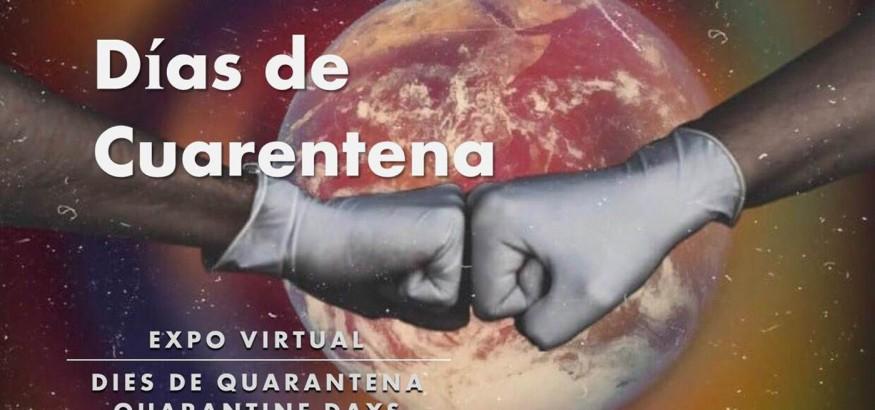 Dias-de-Cuarentena-ANDARTE