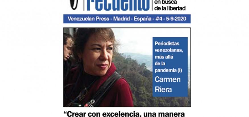 RECUENTO-4-VENEZUELAN-PRESS