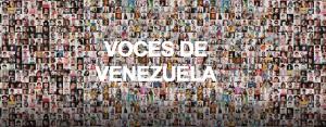 Voces-de-Venezuela-España