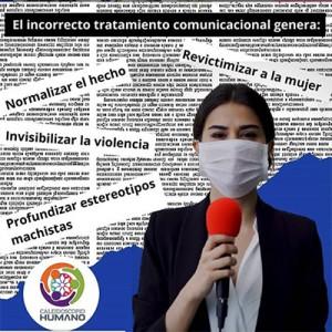 Gabriela Buada