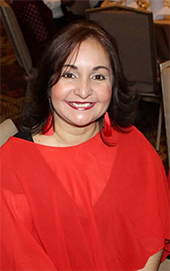 Katiuska Hernández