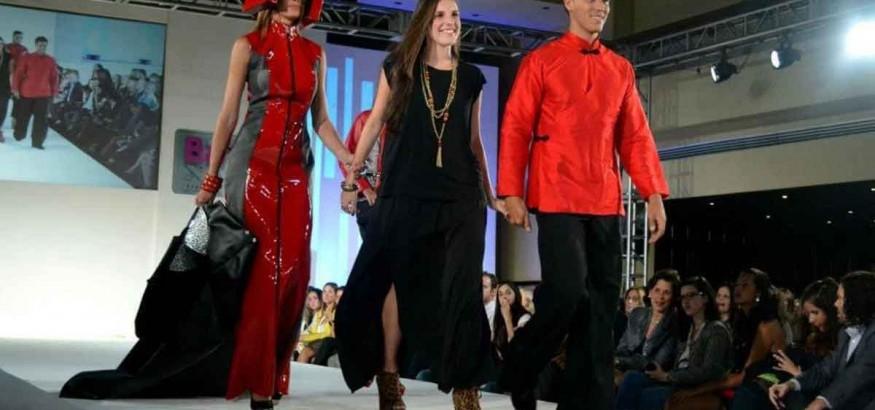 Moda&Branding Brivil Online: Masterclass y Showroom