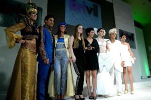 Moda y Branding Brivil Online Masterclass y Showroom2