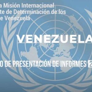Venezuela y los derechos humanos