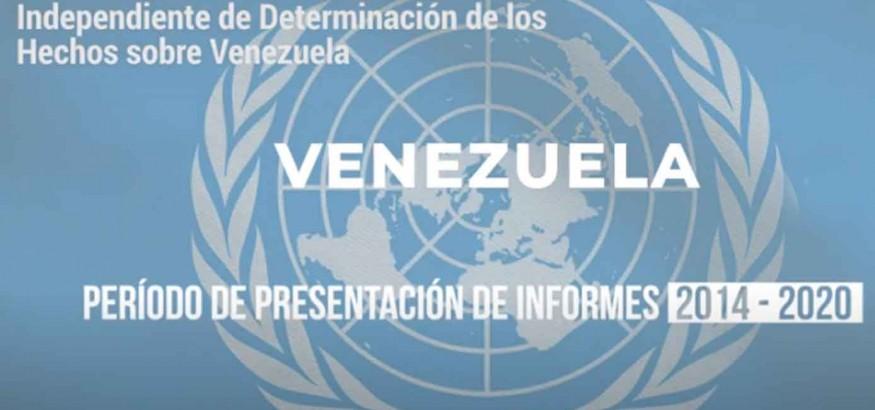 Venezuela-Informe-de-la-ONU