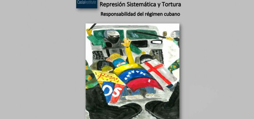 Informe-Instituto-Casla