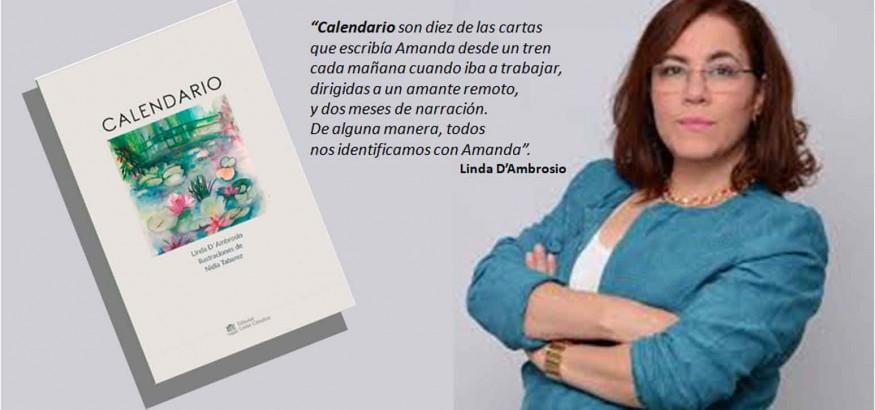 Linda-D'Ambrosio-y-su-Calendario