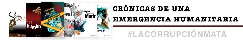 Banner-cronicas-980x162
