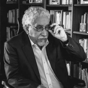 """Leonardo Padrón publica """"Tiempos feroces"""", un retrato de la Venezuela actual"""