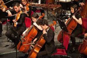 gran-gala-lirica-orquesta-Cruz Diez