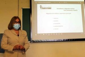 Myriam-Gonzalez-Oviedo-con-Venezuelan Press