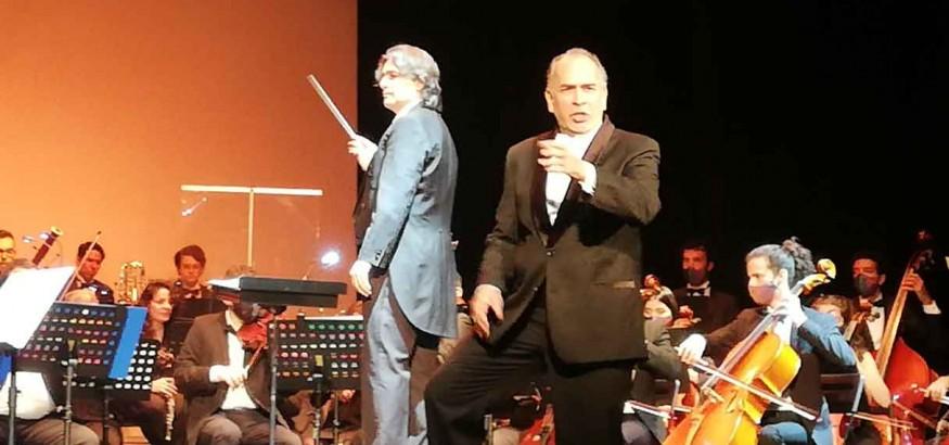 Orquesta-Cruz-Diez