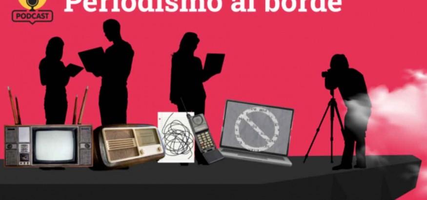 Periodismo-al-borde-by-Ipys