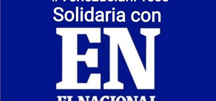 Venezuelan-Press-con-El Nacional