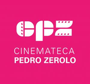 cinemateca Pedro Zerolo