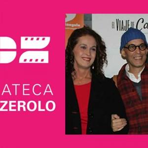 Nace la Cinemateca Pedro Zerolo