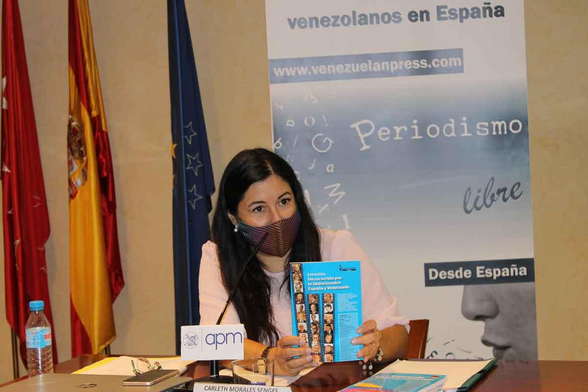 Carleth-Morales-presenta-el libro