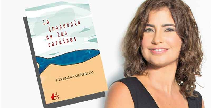 Etxenara-Mendicoa