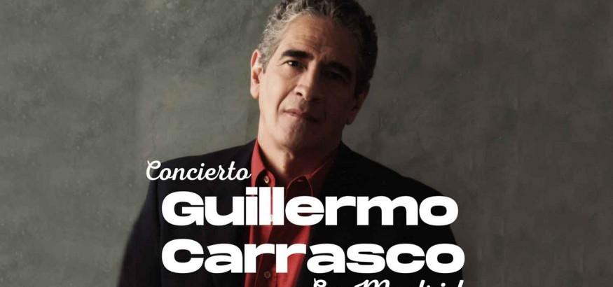 Guillermo-Carrasco