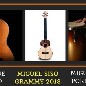 Guitarrísimo en Madrid