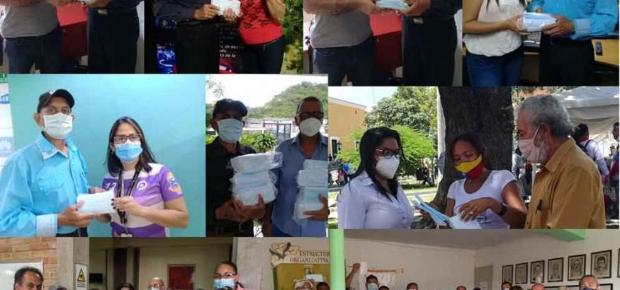 Periodistas-venezolanos-rec