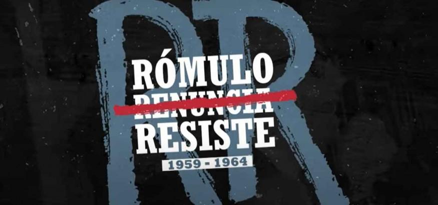 Romulo-Resiste-de-Carlos-Ot